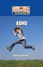 ADHD, ed. , v.