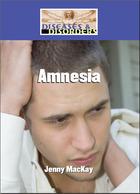 Amnesia, ed. , v.