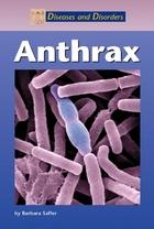 Anthrax, ed. , v.