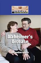 Alzheimer's Disease, ed. , v.