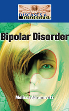 Bipolar Disorder, ed. , v.