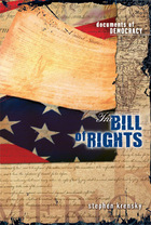 The Bill of Rights, ed. , v.