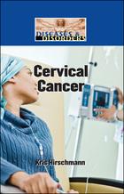 Cervical Cancer, ed. , v.