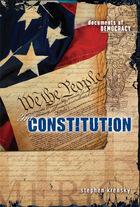 The Constitution, ed. , v.