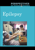 Epilepsy, ed. , v.