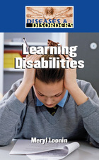 Learning Disabilities, ed. , v.