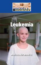 Leukemia, ed. , v.
