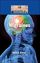 Migraines, ed. , v.