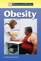 Obesity, ed. , v.