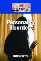Personality Disorders, ed. , v.