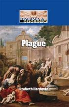 Plague, ed. , v.