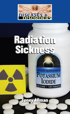 Radiation Sickness, ed. , v.