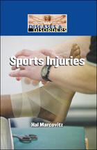 Sports Injuries, ed. , v.