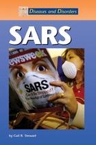 SARS, ed. , v.