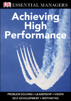 Achieving High Performance, ed. , v.