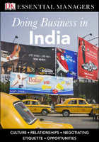 Doing Business in India, ed. , v.