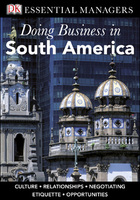 Doing Business in South America, ed. , v.