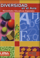 Diversidad en el aula, ed. , v.