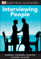 Interviewing People, ed. , v.