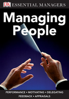 Managing People, ed. , v.