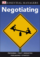 Negotiating, ed. , v.