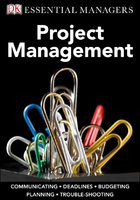 Project Management, ed. , v.