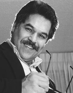 Luis Valdez