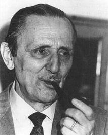 Antonio Buero-Vallejo