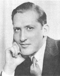 Sidney Kingsley