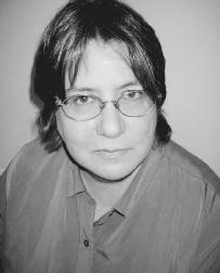 Dolores Prida