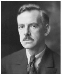 Eugene ONeill