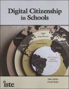 Digital Citizenship in Schools, ed. , v.
