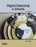 Digital Citizenship in Schools, ed. 2, v.