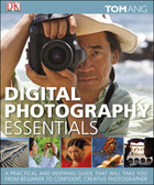 Digital Photography Essentials, ed. , v.