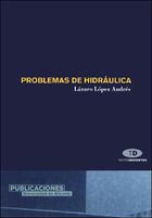 Problemas de hidráulica, ed. 2