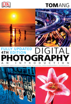 Digital Photography, ed. 4