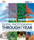 Digital Photography Through the Year, ed. , v.