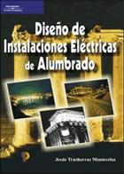Diseño de instalaciones eléctricas de alumbrado