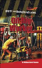 Oil Rig Worker, ed. , v.