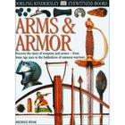 Arms & Armour, ed. , v.