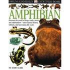Amphibian, ed. , v.