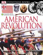 American Revolution, ed. , v.