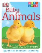 Baby Animals, ed. , v.