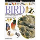 Bird, ed. , v.