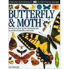 Butterfly, ed. , v.