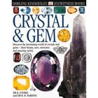 Crystal & Gem, ed. , v.