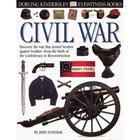 Civil War, ed. , v.