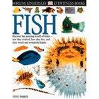 Fish, ed. , v.