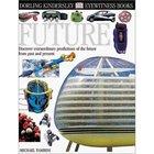 Future, ed. , v.