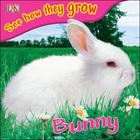 Bunny, ed. , v.